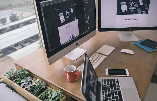 4.学習支援のオンラインシステム